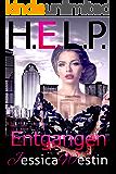 H.E.L.P. (4) - Entgangen