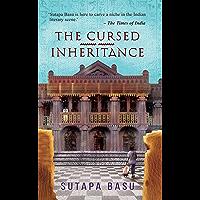 The Cursed Inheritance