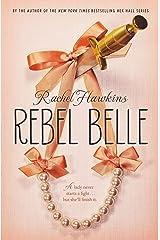 Rebel Belle Paperback