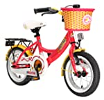 Amazon.de | Kinderfahrräder