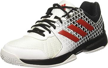 Adidas Men's Net Nuts Tennis Shoes
