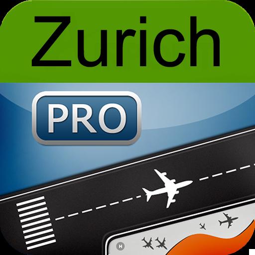 flughafen-zurich-flug-tracker