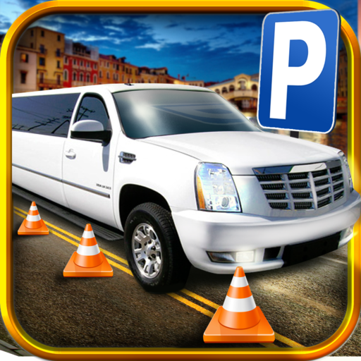 3d-limo-parking-simulator-real-limousine-and-monster-car-driving-test-racing-games-free