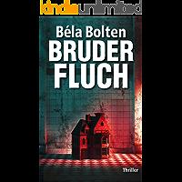 Bruderfluch (Berg und Thal ermitteln 31)