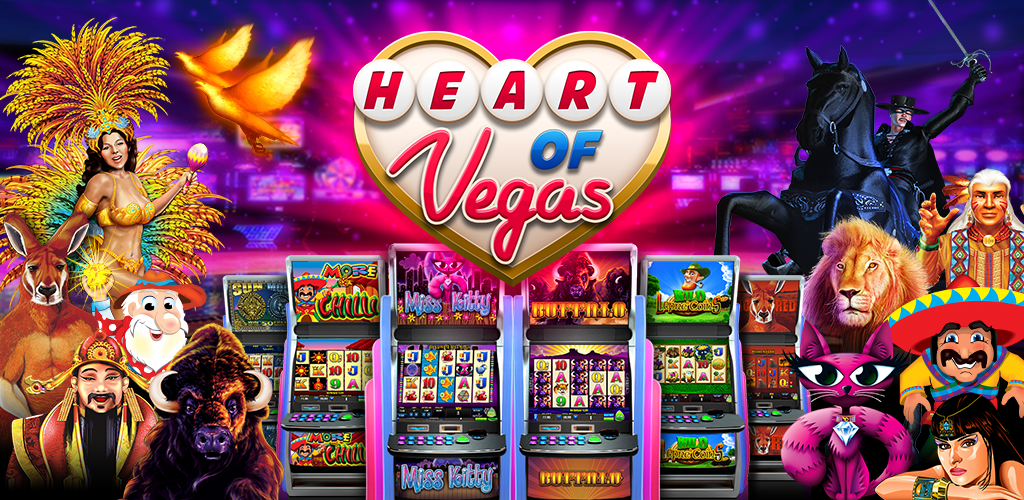 Spiele Heart Of Earth - Video Slots Online