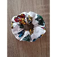 Elastico scrunchie Harry Potter