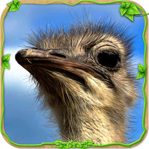 ultimate forest simulator apk 1.0