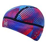 Buff Erwachsene Mütze Windproof Hat Enton L/XL