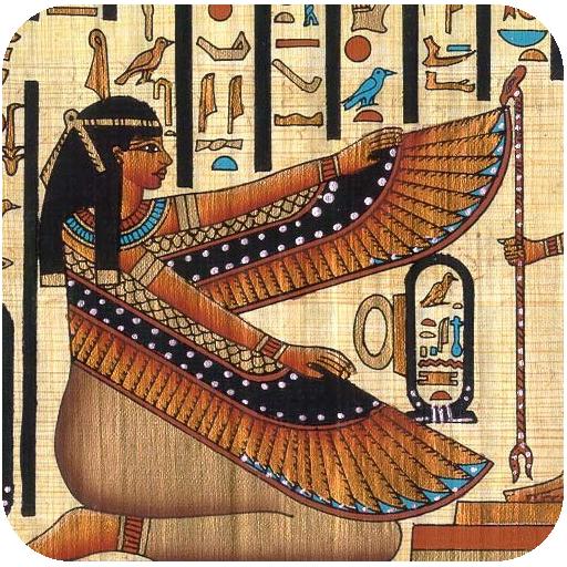 ägyptischen Mythologie
