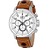Invicta S1 Rally 16009 Montre Homme, 48 mm