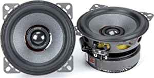 Morel Tempo Ultra Integra 402 100 Mm Performance Coax System