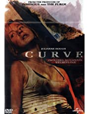 Curve (Includes Alternate Storyline)