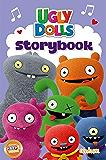 Ugly Dolls Storybook