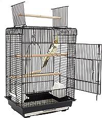 Fun Orlando Vogelkäfig