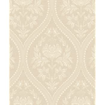 Holden Decor 35484 Paper Collection Marcia Wallpaper 10.05 x 0.53 m