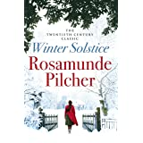 Winter Solstice (English Edition)