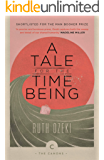 A Tale for the Time Being (Canons Book 102)