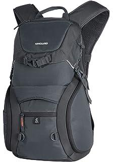 Vanguard Camera Bag Adaptor 48 Backpack