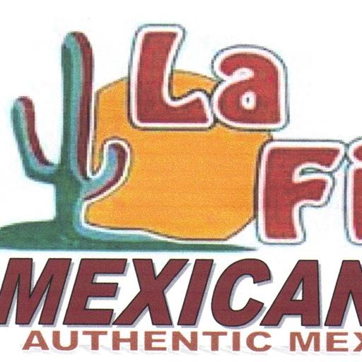 La Fiesta Mexican Grill - Fiesta-grill-grills