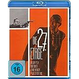 Die 27. Etage [Blu-ray]