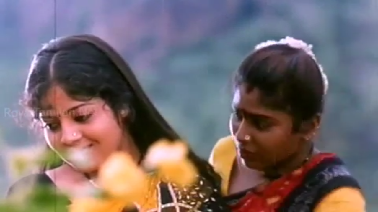 Tamil Melody Songs 90ss   Free Listening on SoundCloud