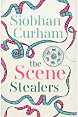 The Scene Stealers Kindle Edition