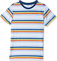 OVS Boy's 191TSH049-226 T-Shirt