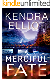 A Merciful Fate (Mercy Kilpatrick Book 5) (English Edition)