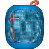 Ultimates Ears Wonderboom enceinte portable Bluetooth, Son étonnamment puissant, Etanche, Connectez deux enceintes pour…