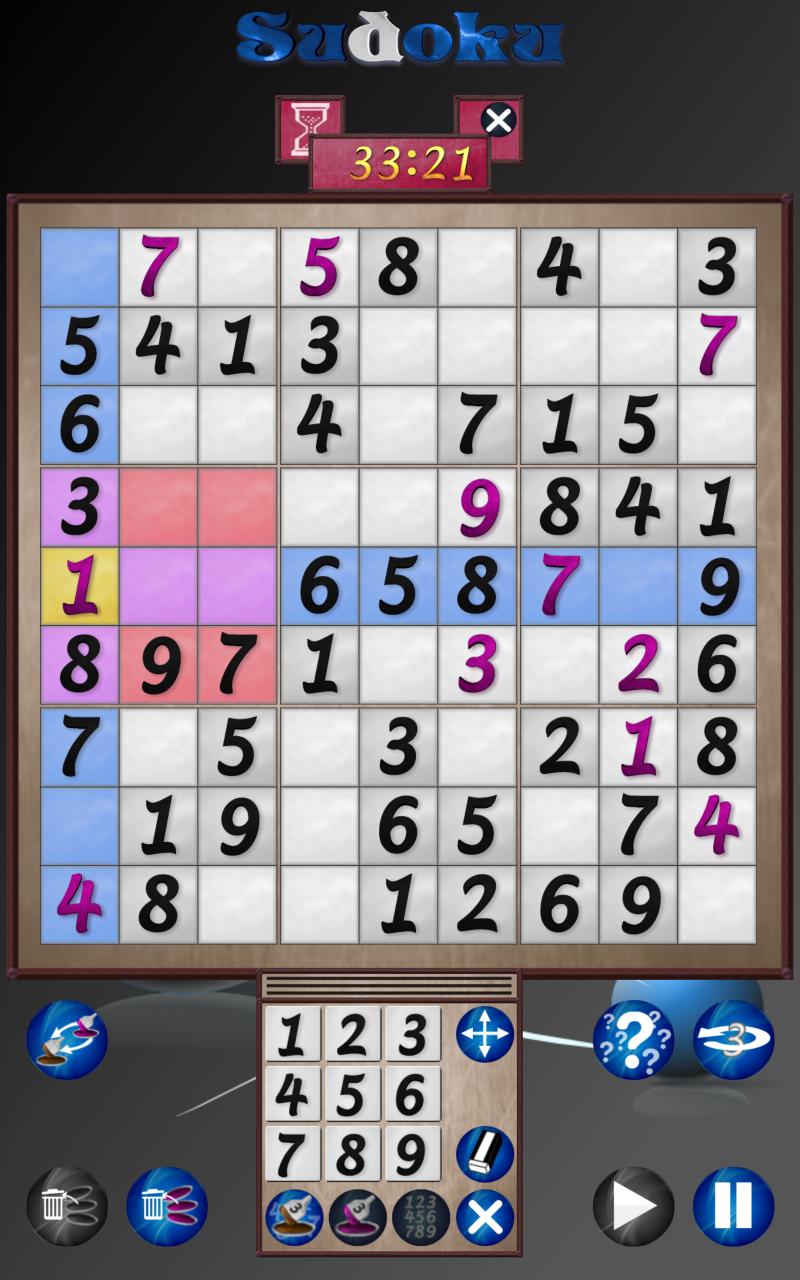 Sudoku App Ohne Werbung