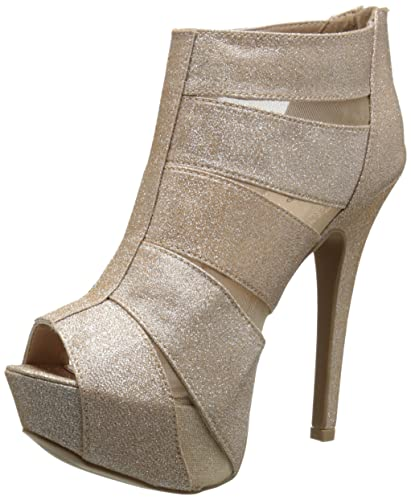 Women's Cori-04 Boot