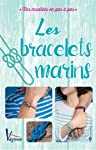 Les bracelets marins (Loisirs)