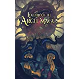 Legend of the Arch Magus: Revelation (English Edition)