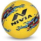 Nivia Storm Football   Size 5