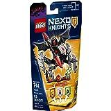 Lego Nexo Knights Ultimate Lavaria 70335