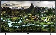 Axen 43 inç Ax43Dil010 Full Hd D-Dual Led TV