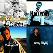 L'essentiel Johnny Hallyday