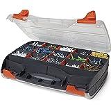 Medid MD2730 Organizador Accesorios