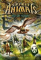 Nu of nooit (Spirit Animals Book 7)