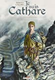 Je suis cathare T5 - Le Grand Labyrinthe