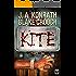 Kite (Ein Jack-Daniels-Thriller 8)