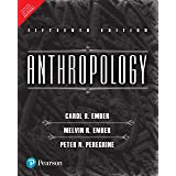 Anthropology   Fifteenth Edition  By Pearson