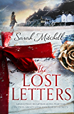 The Lost Letters: Absolutely heartbreaking wartime fiction about love and family secrets (English Edition)