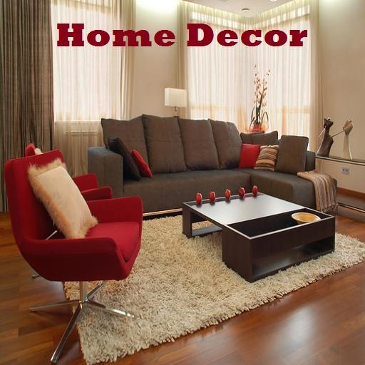 Home Decor - Land Schlafzimmer Möbel