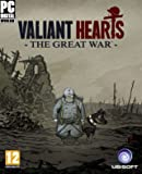 Best UBISOFT Of Wars - Valiant Hearts: The Great War [PC Code Review