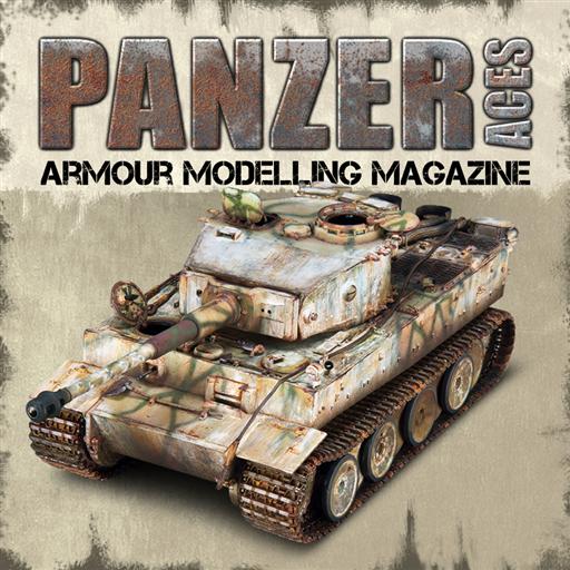 panzer-aces
