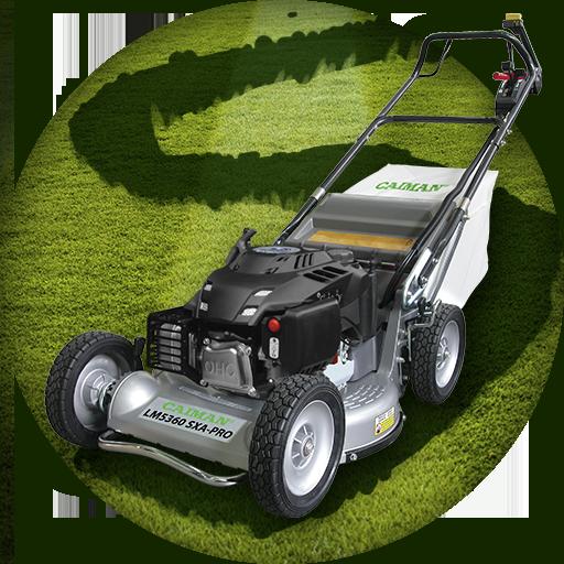 lawn-mower-grass-cutter
