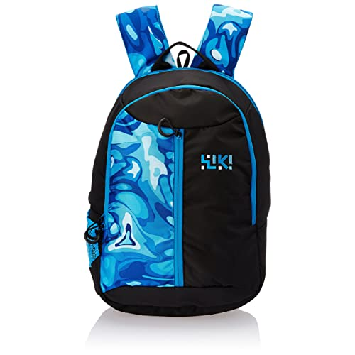 Backpacks Under RS. 999