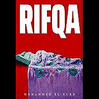 Rifqa (English Edition)