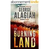 The Burning Land (English Edition)